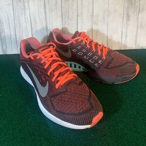 Nike Zoom Structure 18 Women's